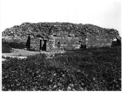 Khan al-Ahmar