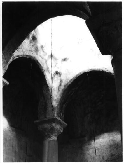 Mausoleum of Badr al-Din al-Rifa`i