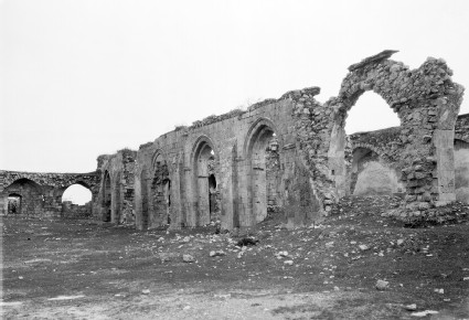 Bir al-`Anaziyya