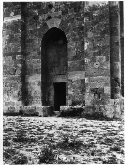 Masjid al-Abyad (White Mosque)