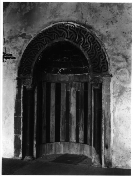 Jawiliyya Mosque (adjoining al-Haram al-Khalili)