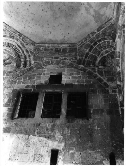 Bab al-Silsila