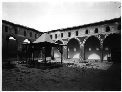Jami` al-Hanabila