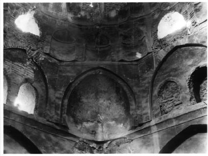 Mausoleum of Abu `Abdallah Hasan ibn Salama