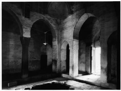 Mausoleum of Rukn ad-Din