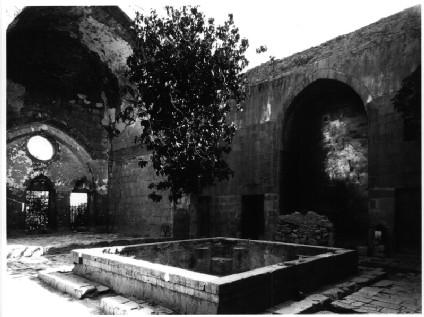 Maristan of Qaimari
