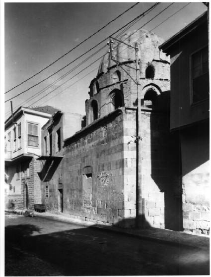Turba al-Latif