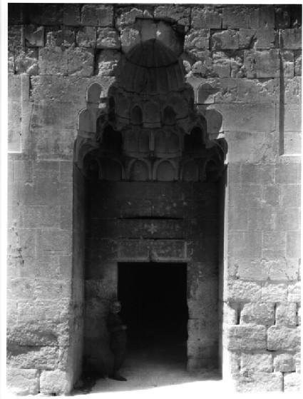 Turba al-Takritiyya