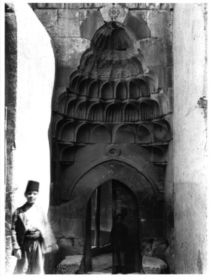 Madrasa al-Salihiyya