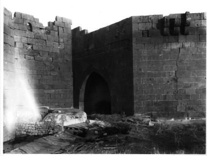 Bab Antakiya