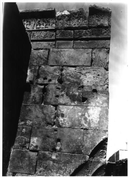 Jami` al-Shaibiyya
