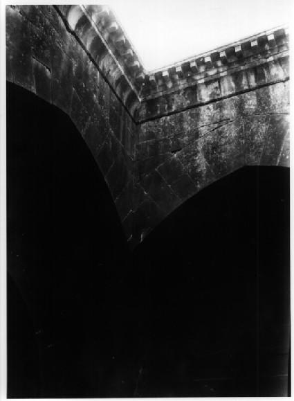 Mashhad al-Husain
