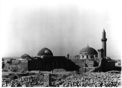Madrasa al-Sultaniyya