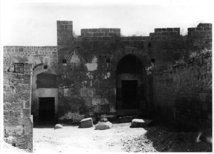 Jami` al-Kaltawiyya