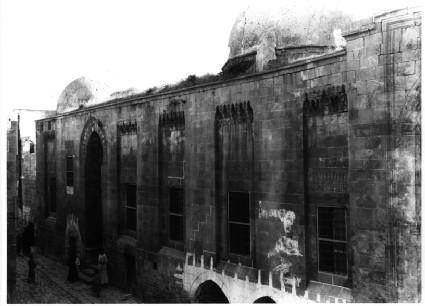 Jami` al-Bayyada