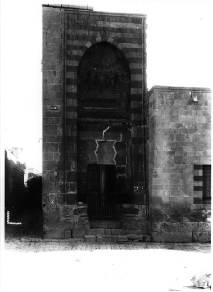 Jami` al-Safahiyya