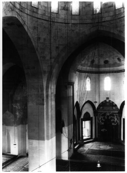 Jami` Bahramiyya