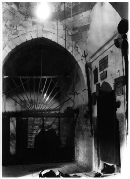 Jami` al-Salihin