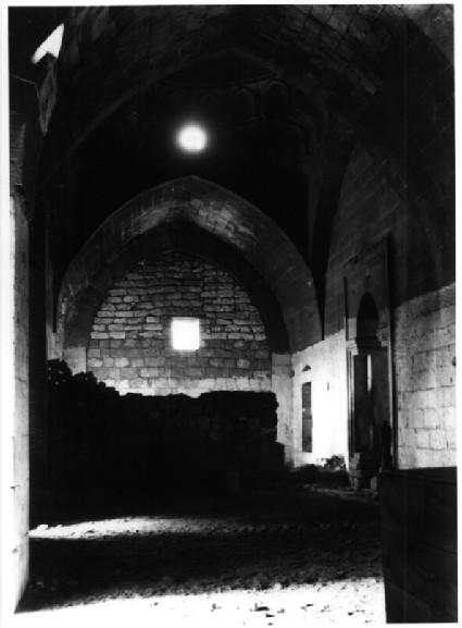 Madrasa al-Kamiliyya