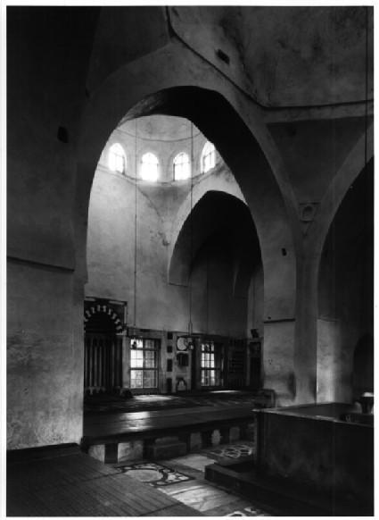Madrasa al-Shamsiyya