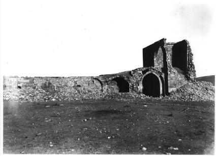 Khan Tuman, Khan No. 2