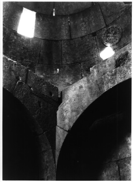 Mausoleum of Bizzus