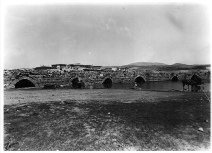 Jisr al-Shughr