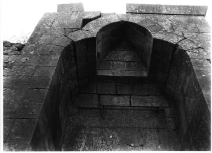 Madrasa al-Shafi`iyya