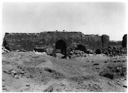 Qasr al-Hair al-Sharqi