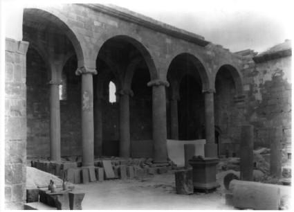 Great Mosque (`Umar Mosque)