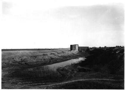 Bab al-Wastani