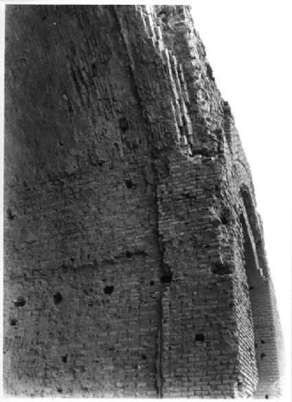 Jausaq al-Khaqani: Bab al-`Amma