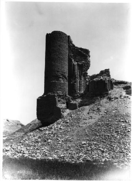 Qasr al-`Ashiq