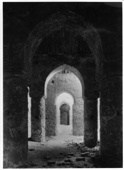 Ukhaidir