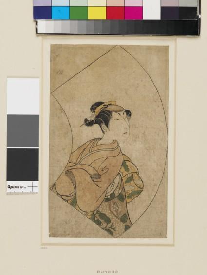 Onoe Matsusuke I