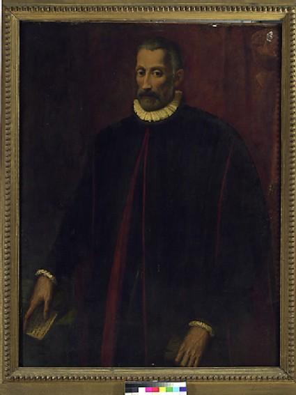 Baccio Orlandini