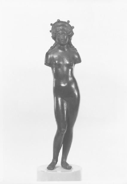 Figure of Venus