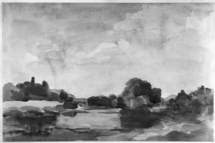 Bridgenorth