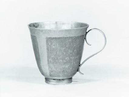 Mug or tea cup