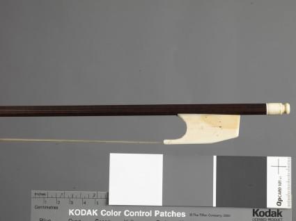 Viola bow