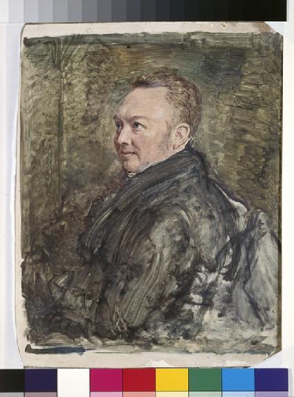 John Varley