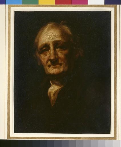 James Wardrop