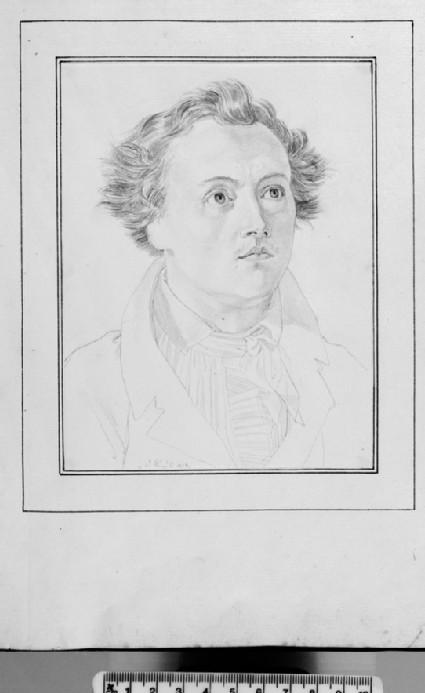 Joseph Thürmer (1789-1833)