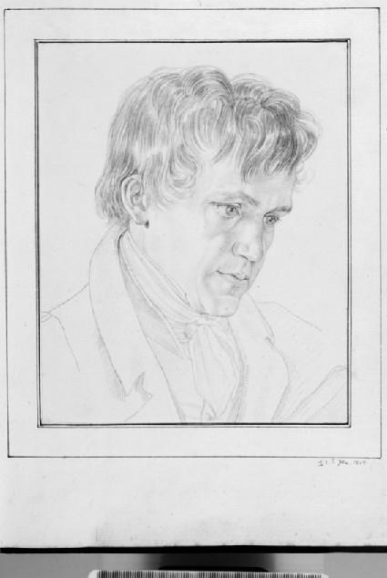Ernst Langenmayr