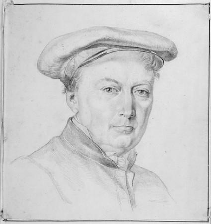 Joseph Anton Koch (1768-1839)