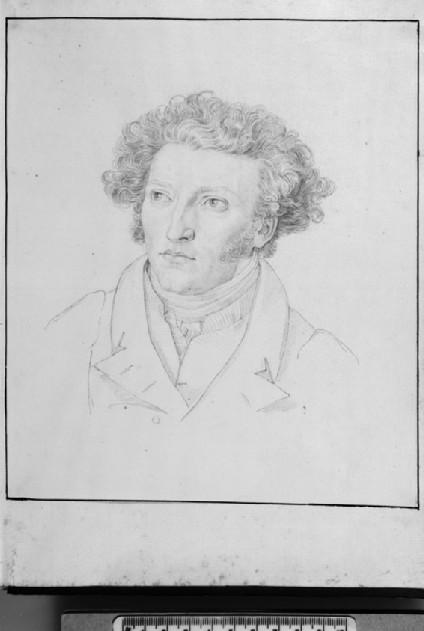 Gasparo Bertalli