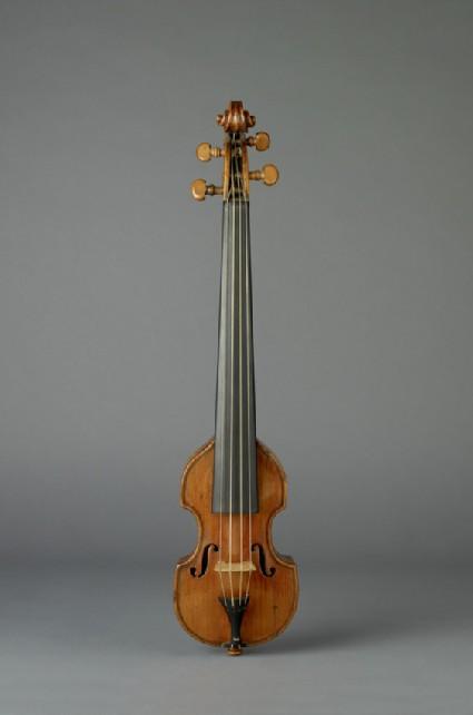 Kit violin