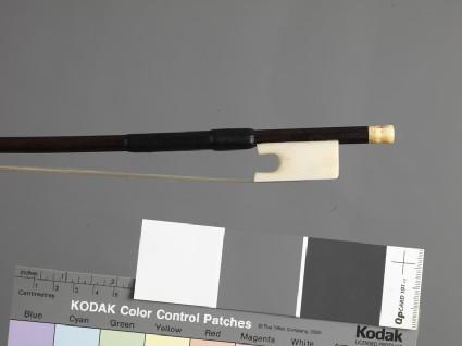 Violin kit bow