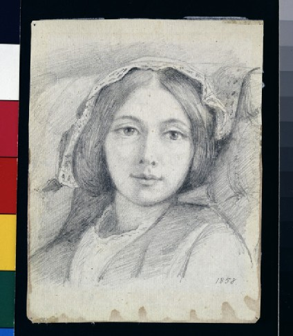 Mary Ellen Meredith