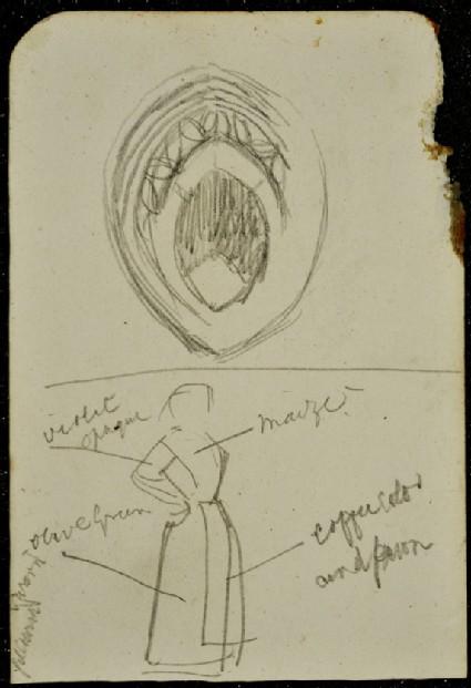 Costume Studies